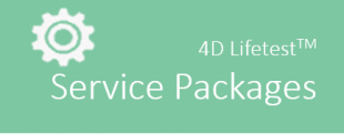 Service Packages Icon gross