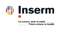 Inserm Science Health